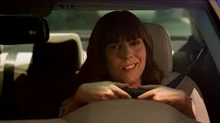Hyundai Sonata TV Commercial, Duet Song by Neil Diamond iSpottv