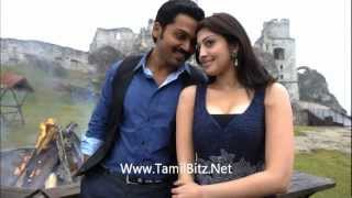 Saguni - Saguni 2012 Tamil movie song Manasellam Mazhaiye   YouTube