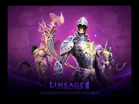 Новое видео по Lineage каждый день!