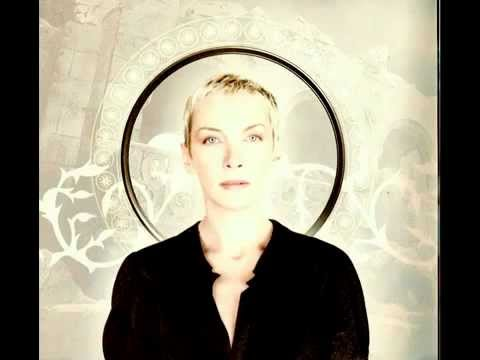 Annie Lennox - Use Well The Days