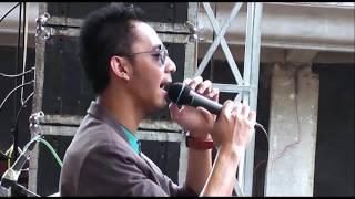 download lagu Izull Kendang Cilik Feat Wandra Jossss gratis