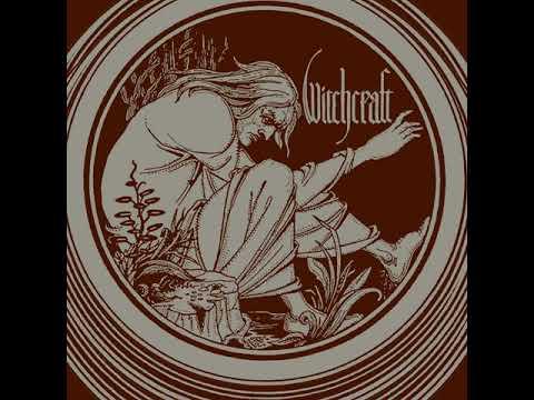 Download  Witchcraft - Witchcraft 2004 Full Album Gratis, download lagu terbaru