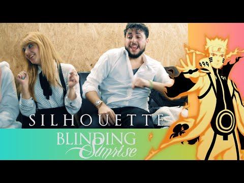 BLINDING SUNRISE - Silhouette (Kana-boon/カナブーン Cover)
