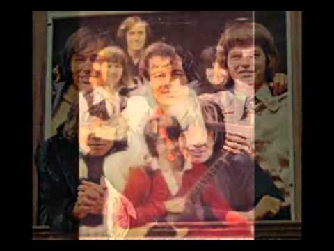 Hollies - Say You`ll Be Mine (1983)