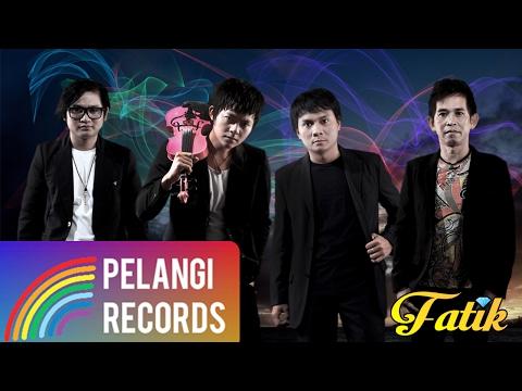 Fatik Band - Love Dead Kamu (Official Lyric Video)