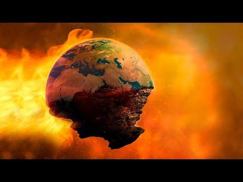 ¿Cuándo será el fin del mundo?