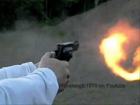 357 Magnum 2
