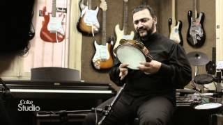 Saber Al Rebai, Eiz Al Habayeb, عز الحبايب, Coke Studio بالعربي, S01E07