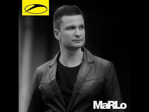 A State Of Trance 700 - MaRLo (Sydney, Australia)
