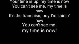 download lagu John Cena Theme Song  Lyrics gratis