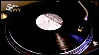 Watch Jackson 5 Uppermost video