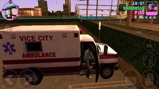 GTA VICE CITY FUNNY WASTED VIDEO Vice City Troll & Funny Moment Part 60