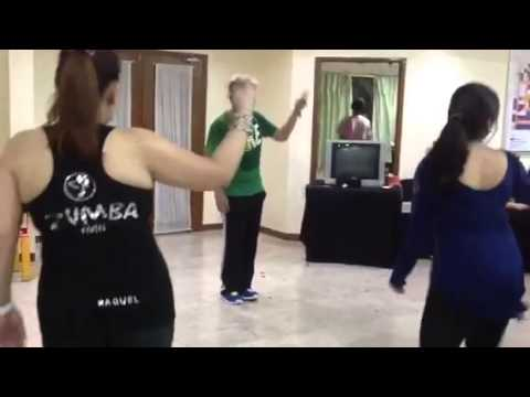 Whoops Kiri By Mark video