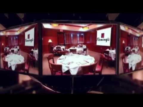 Private dining Indianapolis - best private dining rooms indy - Indianapolis fine dining