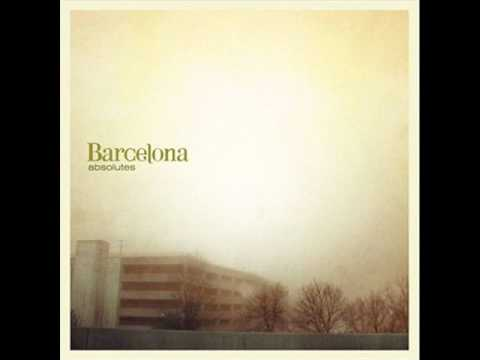 Barcelona - You Will Pull Through