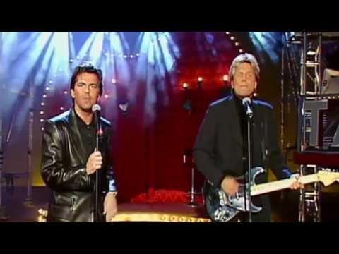 Modern Talking - The No.1 Hit Melody