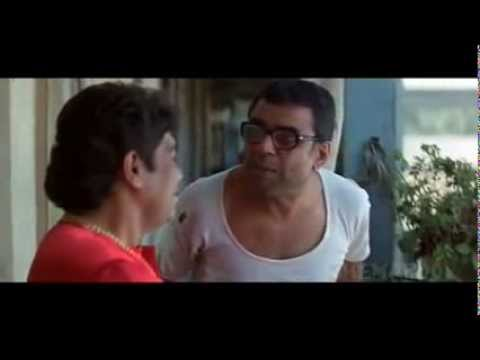 Indian Hindi Comedy Movie Clip video