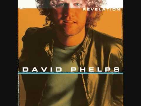 David Phelps - Love Goes On