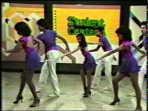 70s and Early 80s Disco 18 Music Videos