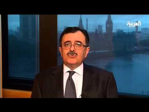 Kurdish Iranian opposition leader wants Iran to embrace all races