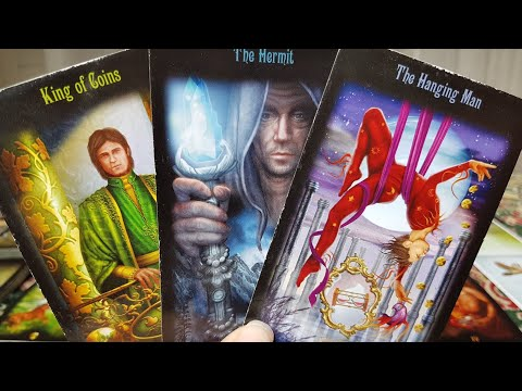 Aquarius 1-15 October  2017 Love & Spirituality reading - BE BRAVE AND HONEST TO THE BONE!