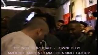 Eminem - Freestyle Rap Battle 1994 (Life Show)