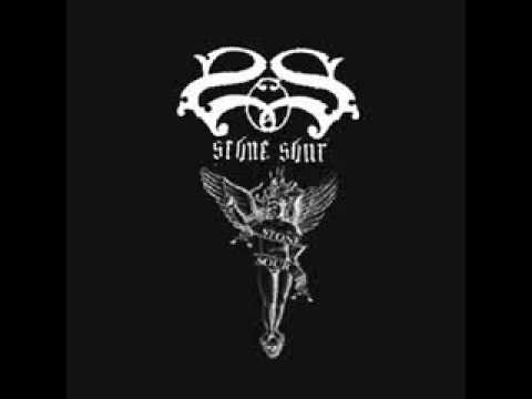 Stone Sour - Sometimes