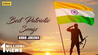 download lagu India Is The Best  Patriotic Songs  Independence gratis
