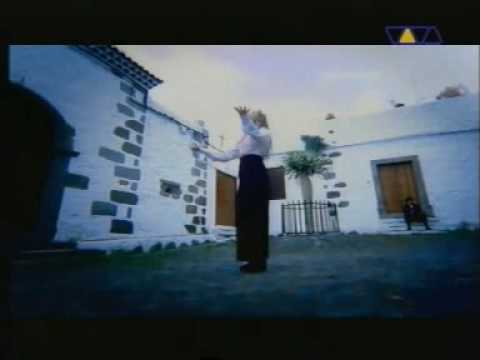 Loona - Donde Vas