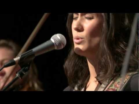 Your Life Needs More Lyrics:  Megan Keely at TEDxSanJoseCAWomen