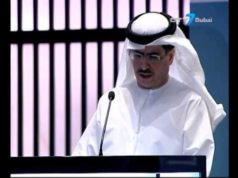 City 7TV - 7 National News- 20 March 2014 - UAE News