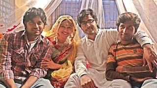 Nater Guru (2013) Fiction on 5th Day of Eid - Ul - Azha @ Maasranga TV