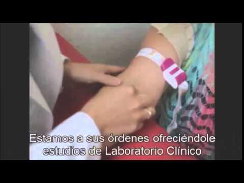 Servicio Médicos y Especialidades de Cruz Roja Delegación Culiacán.