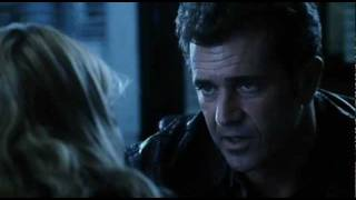 """Payback (1999)"" Theatrical Trailer"