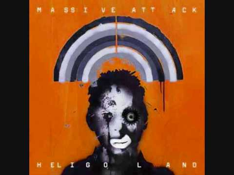 Massive Attack - Paradise Circus