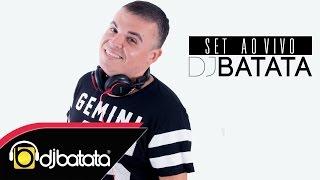 Set Dj Batata 34 Funk Atual 03 34