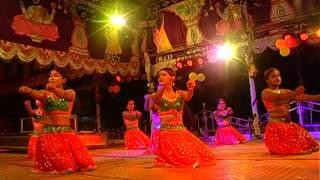 download lagu Biswa Rangamahal_kamyab Tv_interview gratis
