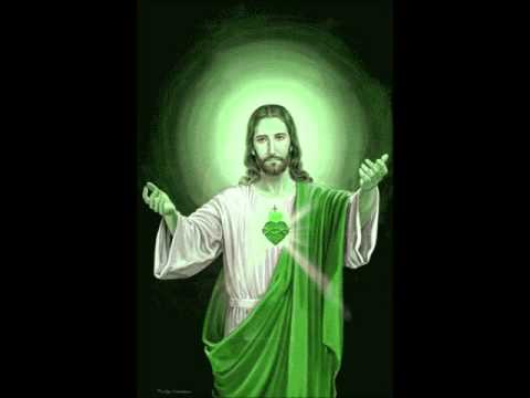 CANTO CATOLICO Apóstoles de la Palabra Mi Orgullo Es Ser Católico