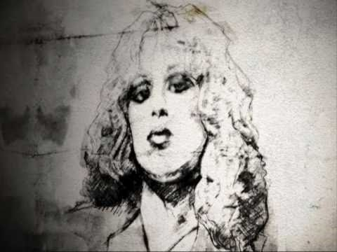 12 october | RIP Nancy Laura Spungen