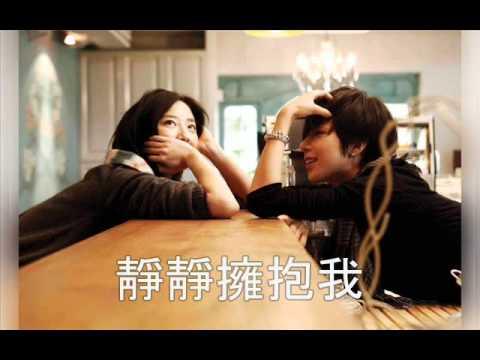 [第三十六個故事]電影主題曲-雷光夏