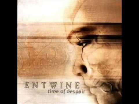 Entwine - Nothing Left To Say