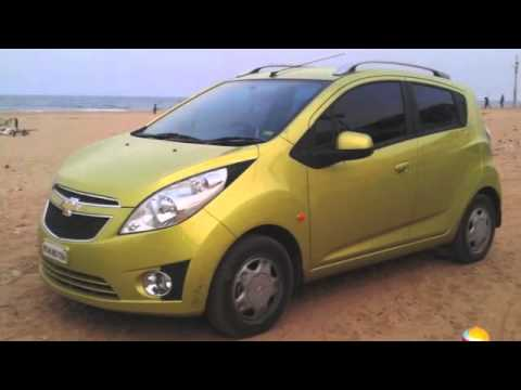 Auto India - Sulekha Cars & Bikes
