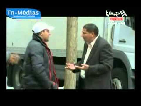 image video الكاميرا المؤقتة - حلقة 8