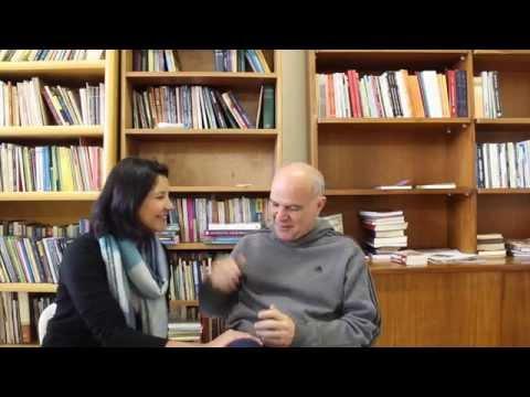 Dicas de Yoga com o professor Marcos Rojo