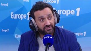 """Jean Lassalle, chroniqueur dans TPMP ? """"Pas impossible"""", assure Cyril Hanouna"""