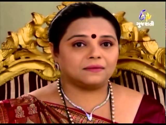 Tari Aankh No Afini - તારી આંખ નો અફીની - 11th September 2014 - Full Episode