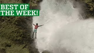 People Are Awesome - Best of the Week (Ep. 50)