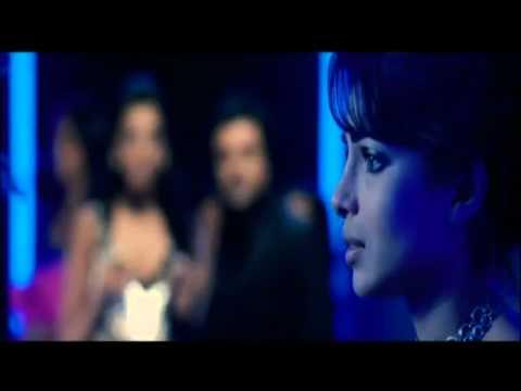 Last Scene Of Priyanka Chopra - Fashion (ramp Walking) - (hd) video