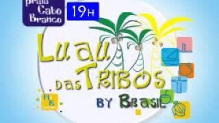 Vídeo 39 de Comunidade Católica Shalom