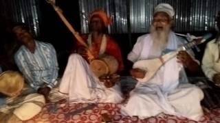 ফজলুল হক পীর মুরশিদি গান tomay nadekhile